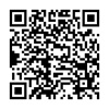 Movile Site QR Code